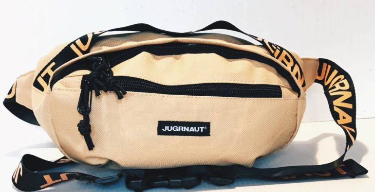 jugrnaut-jugrnaut-fanny-utility-bag-tan-orange-115
