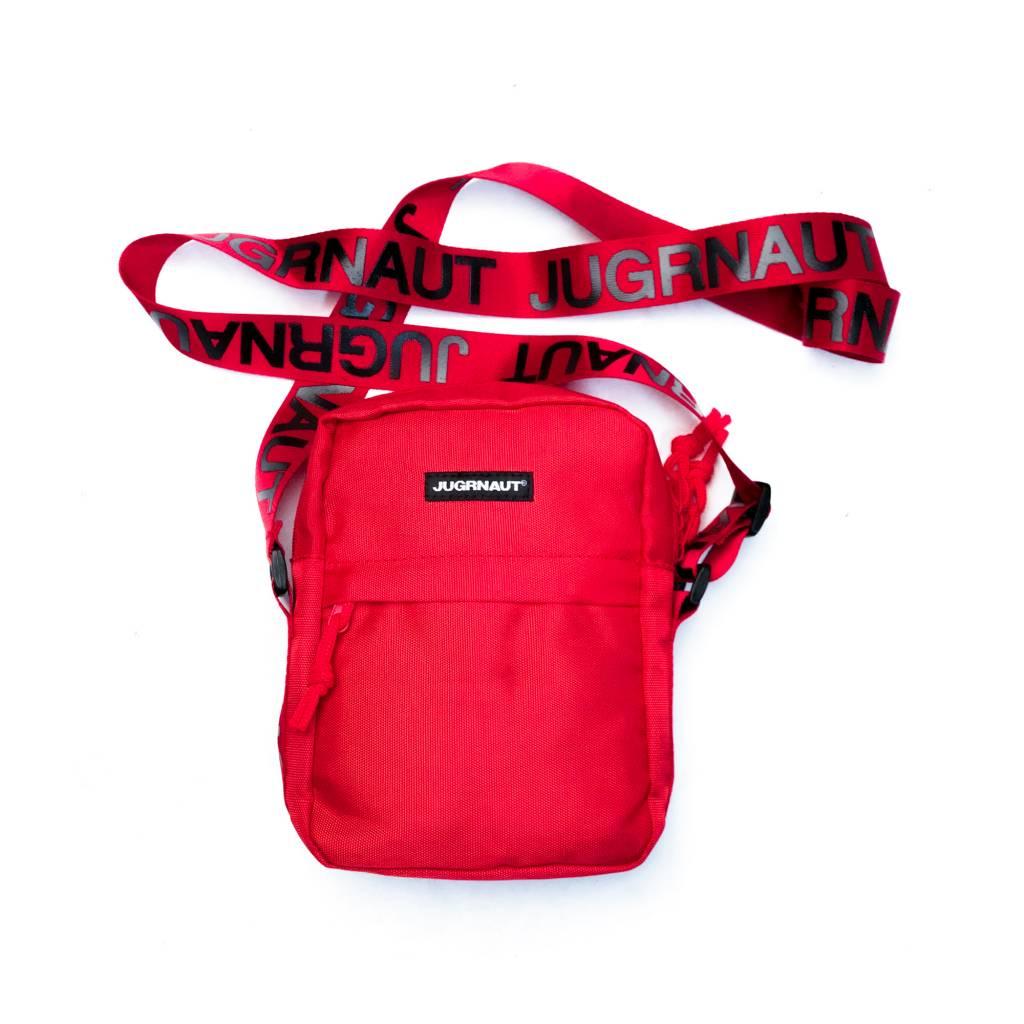 jugrnaut-jugrnaut-murse-red-black-6-x-2-x-775-inch