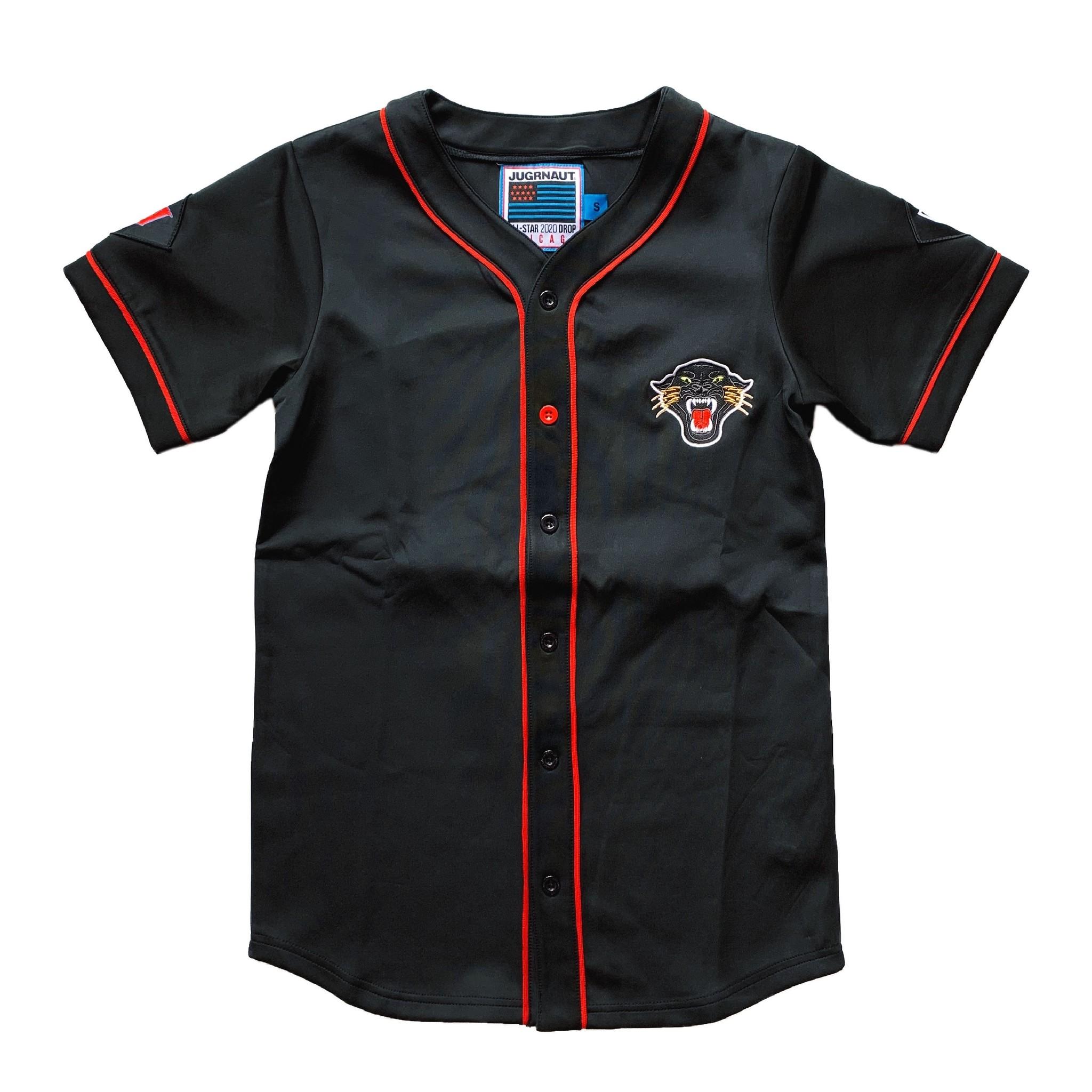 jugrnaut-jugrnaut-panthro-asw-jersey-black