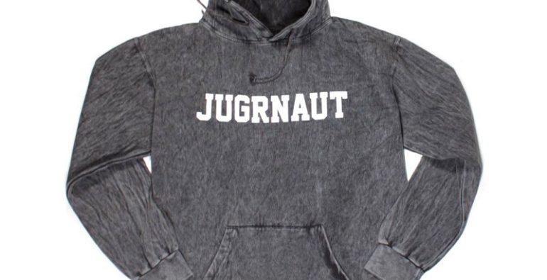 jugrnaut-jugrnaut-spellout-hoodie-mineral-black800000000000000000000000000000000000