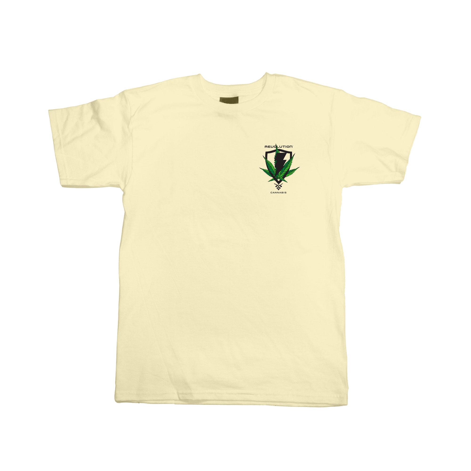 jugrnaut-revolution-cannabis-cream-1