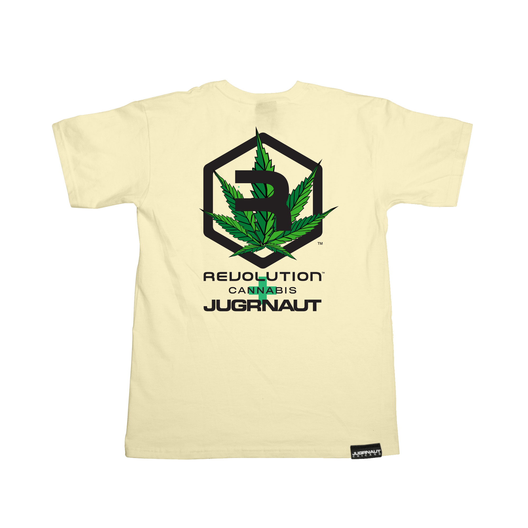 jugrnaut-revolution-cannabis-cream-2