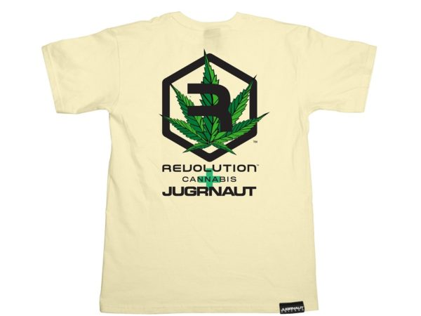 jugrnaut-revolution-cannabis-cream-290000000000000000000000000000