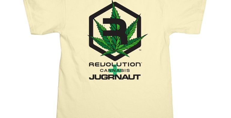 jugrnaut-revolution-cannabis-cream-290000000000000000000000000000