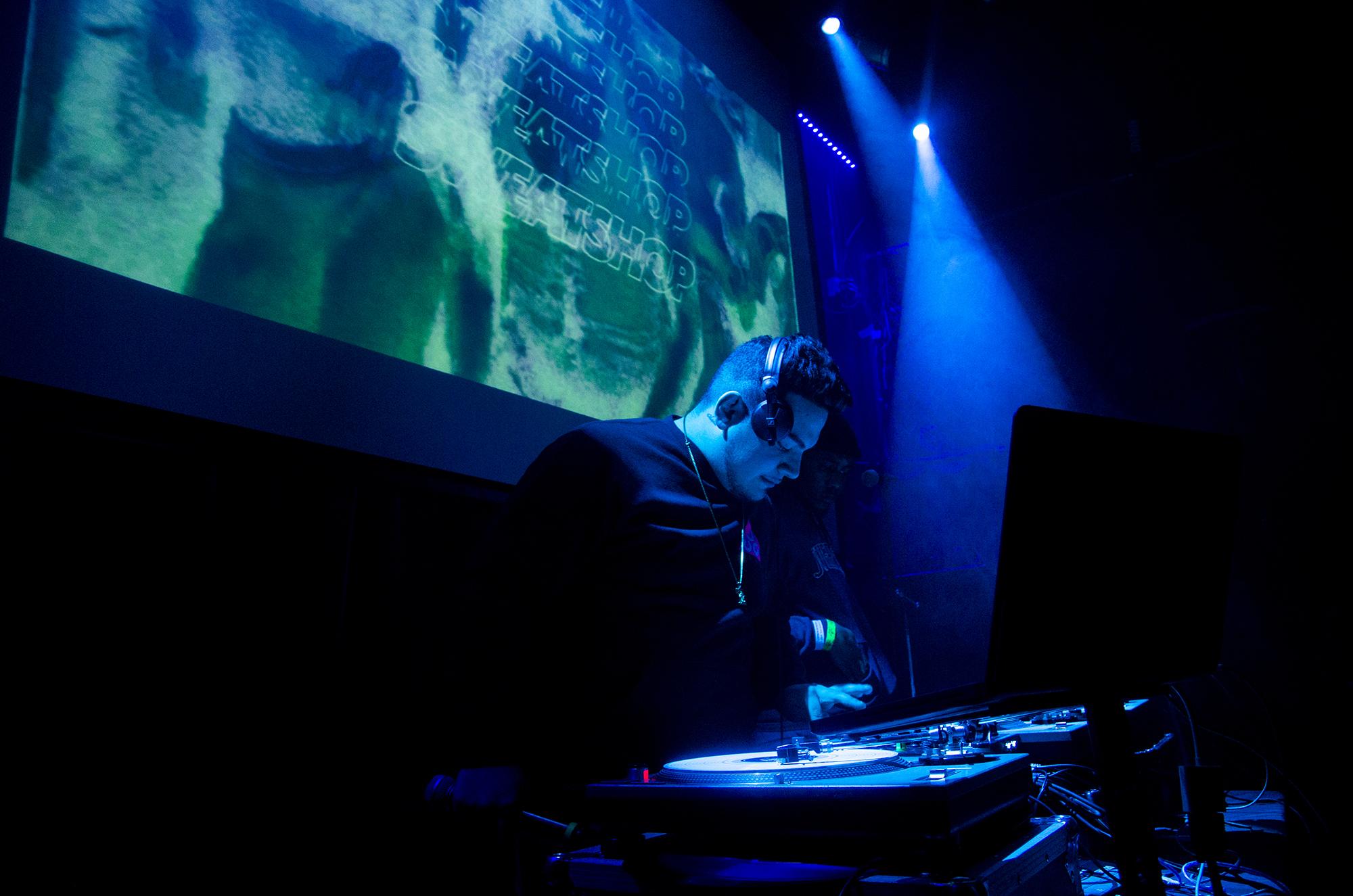 jugrnaut-soundwave-22