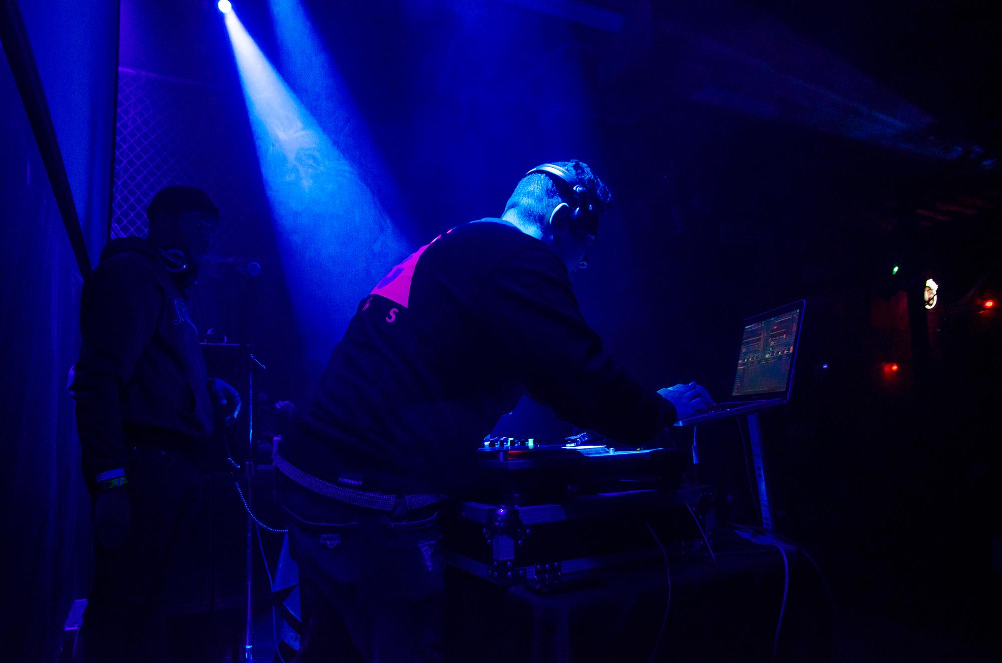 jugrnaut-soundwave-24