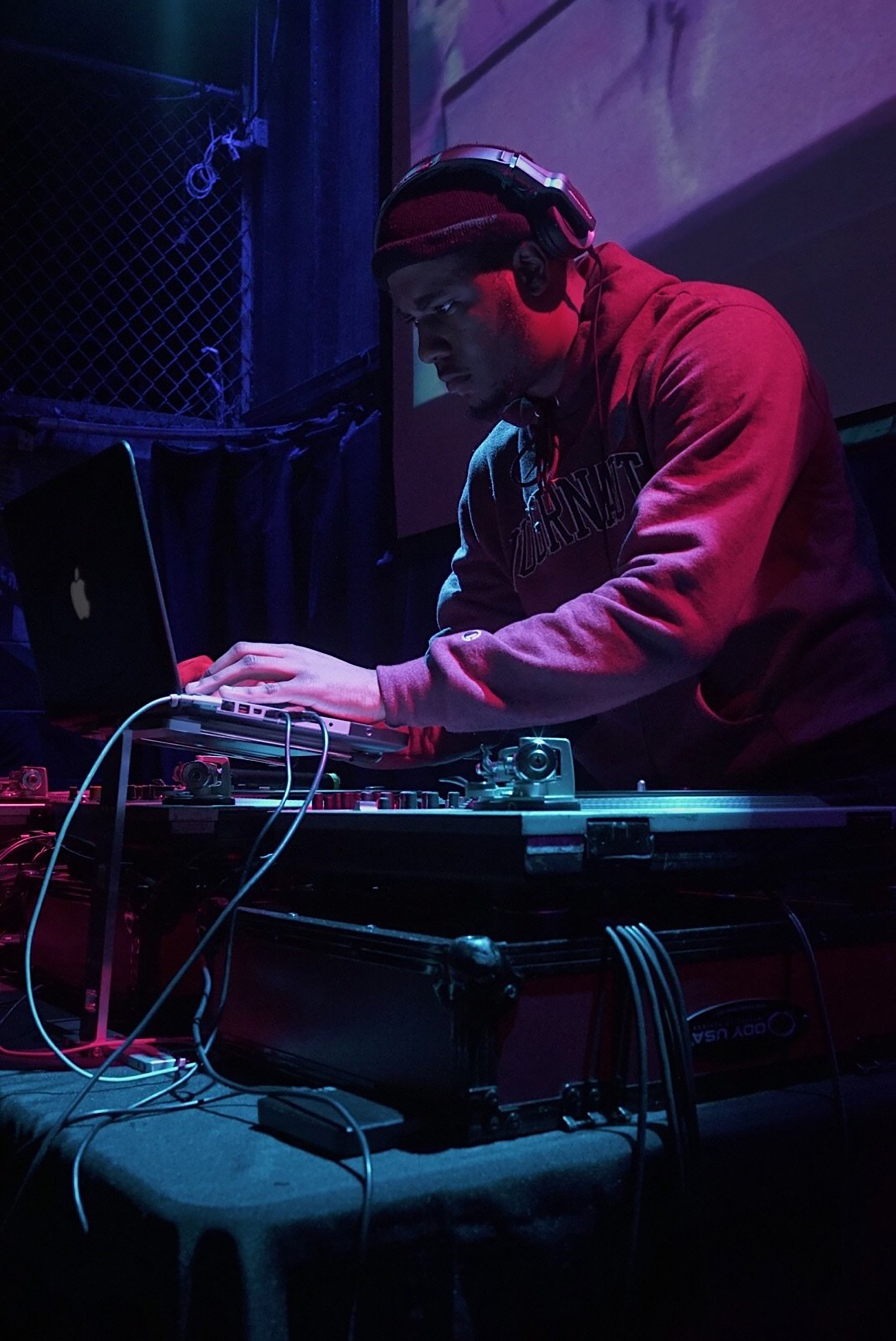 jugrnaut-soundwave-25