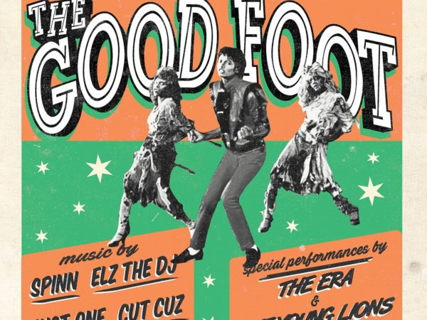 jugrnaut-thegoodfoot-poster-halloween9000000000000000000000