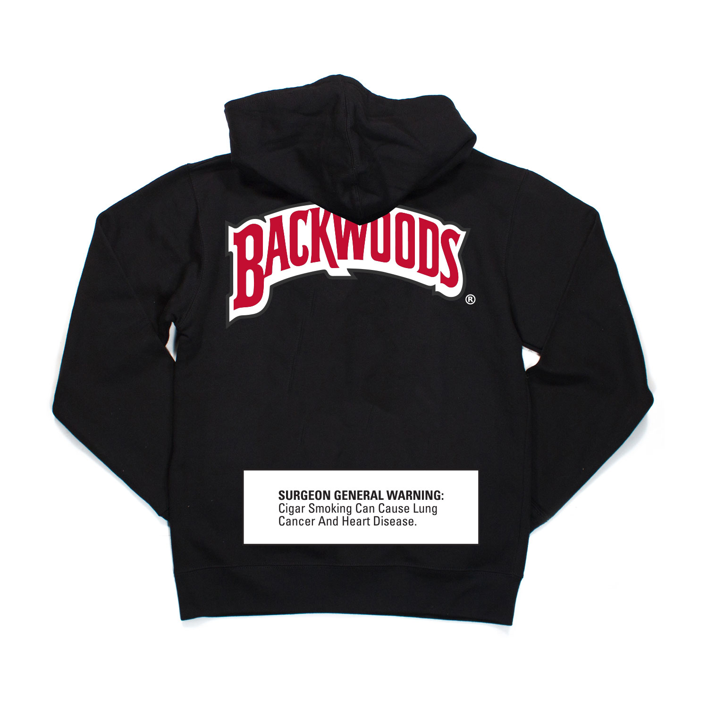 jugrnaut-x-backwoods-hoodie-b
