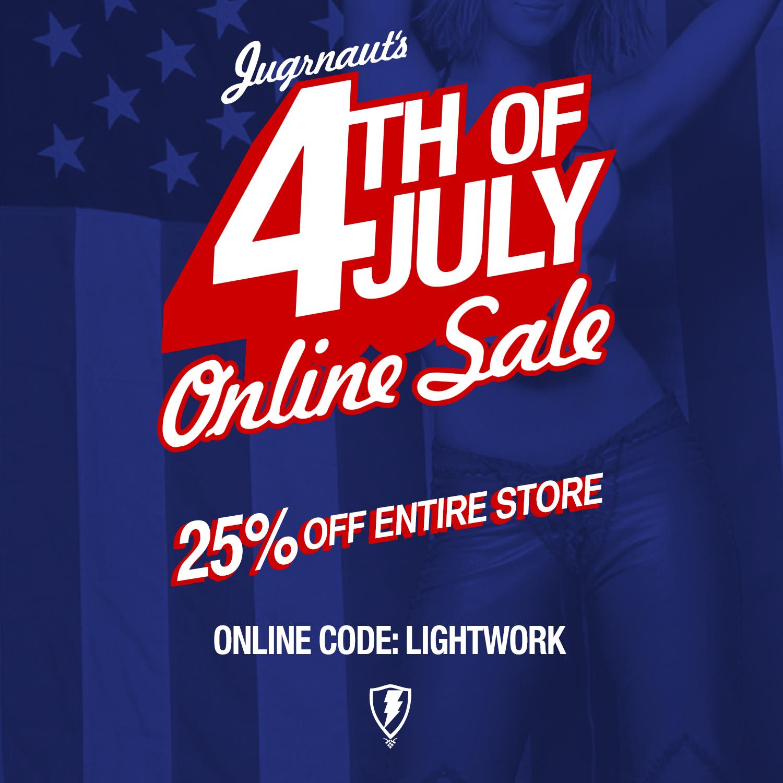 jugrnaut_july4th_15_online