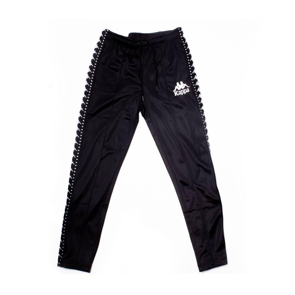 kappa-kappa-authentic-anac-pants-black