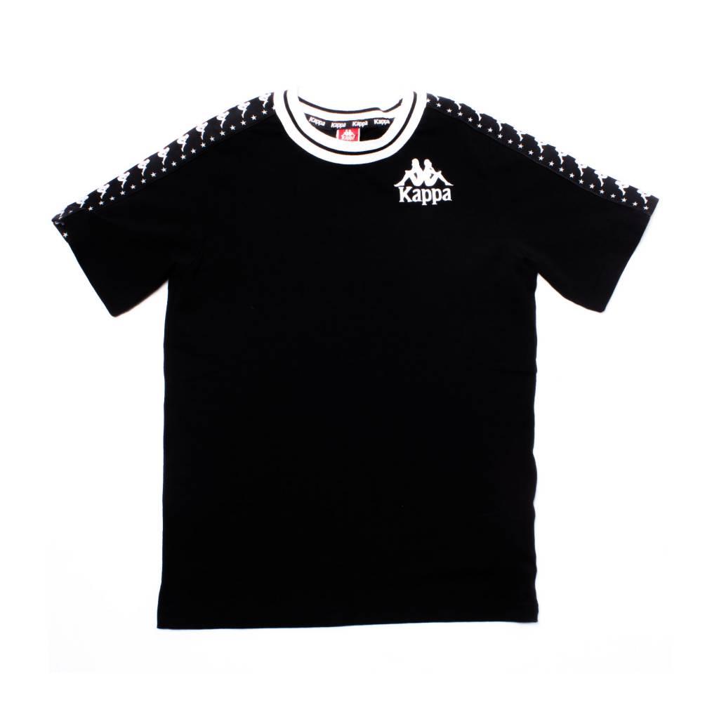 kappa-kappa-authentic-anchen-tape-tee-black