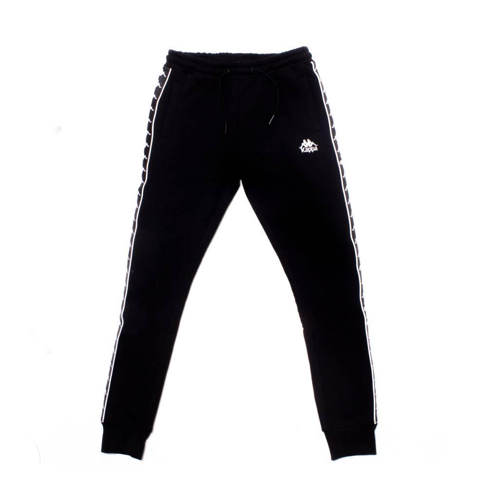 kappa-kappa-bandana-alan-pants-black