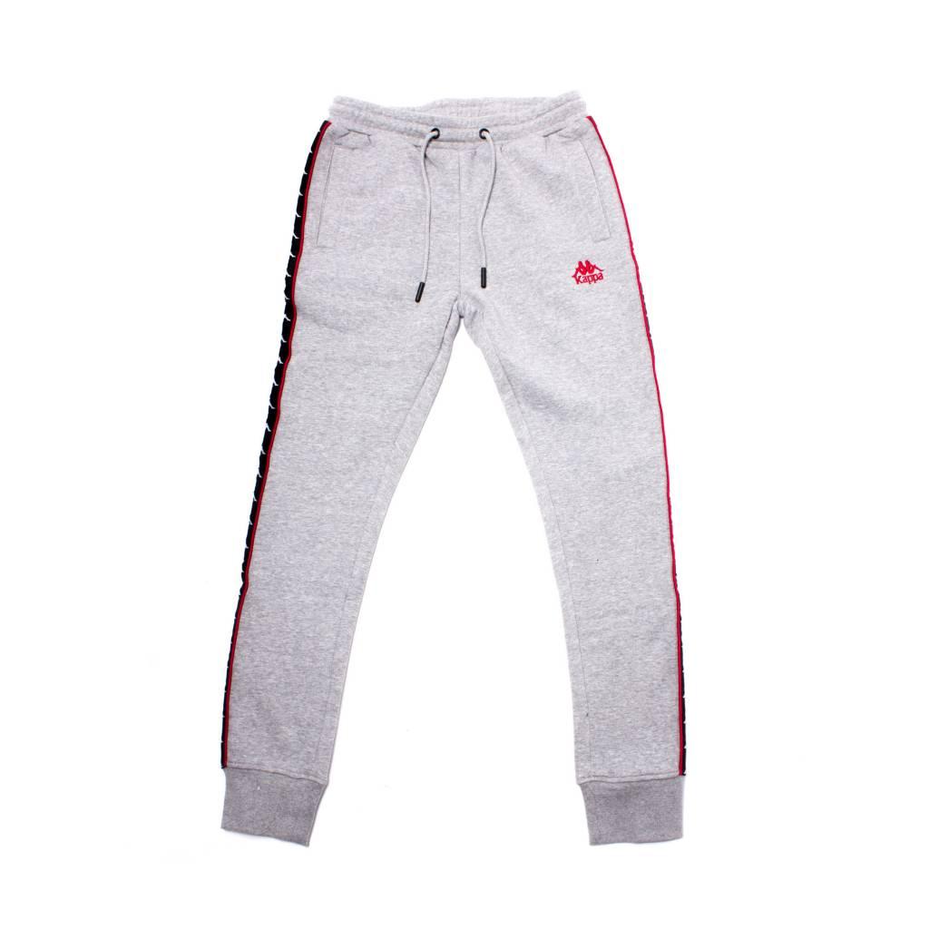 kappa-kappa-bandana-alan-pants-grey-black-red