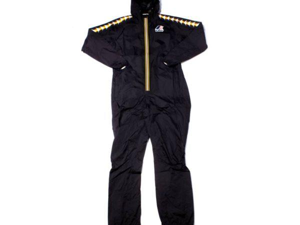 kappa-kappa-x-kway-pierrik-water-proof-jumpsuit-bl
