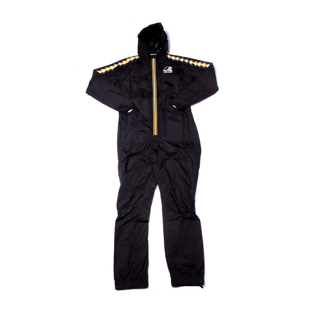 kappa-kappa-x-kway-pierrik-water-proof-jumpsuit-bl