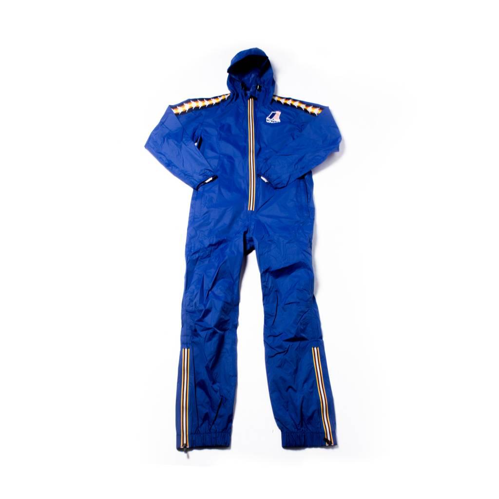 kappa-kappa-x-kway-pierrik-water-proof-jumpsuit-ro