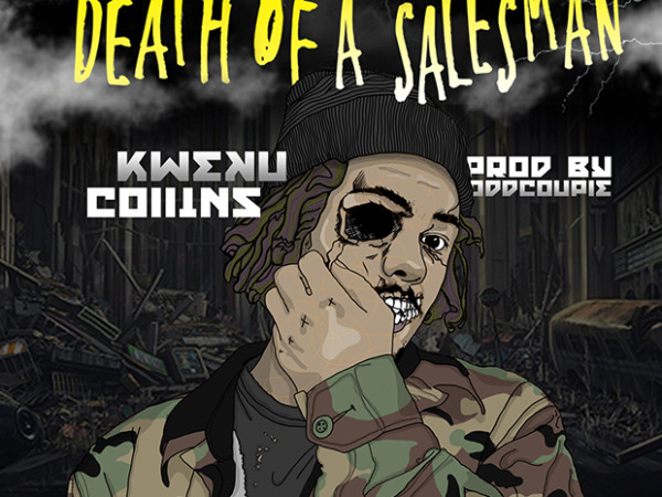 kweku-collins-death-of-a-salesman-album-art-2016-billboard-620