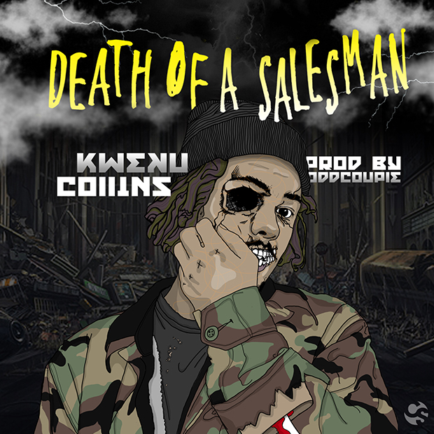 kweku-collins-death-of-a-salesman-album-art-2016-billboard-620