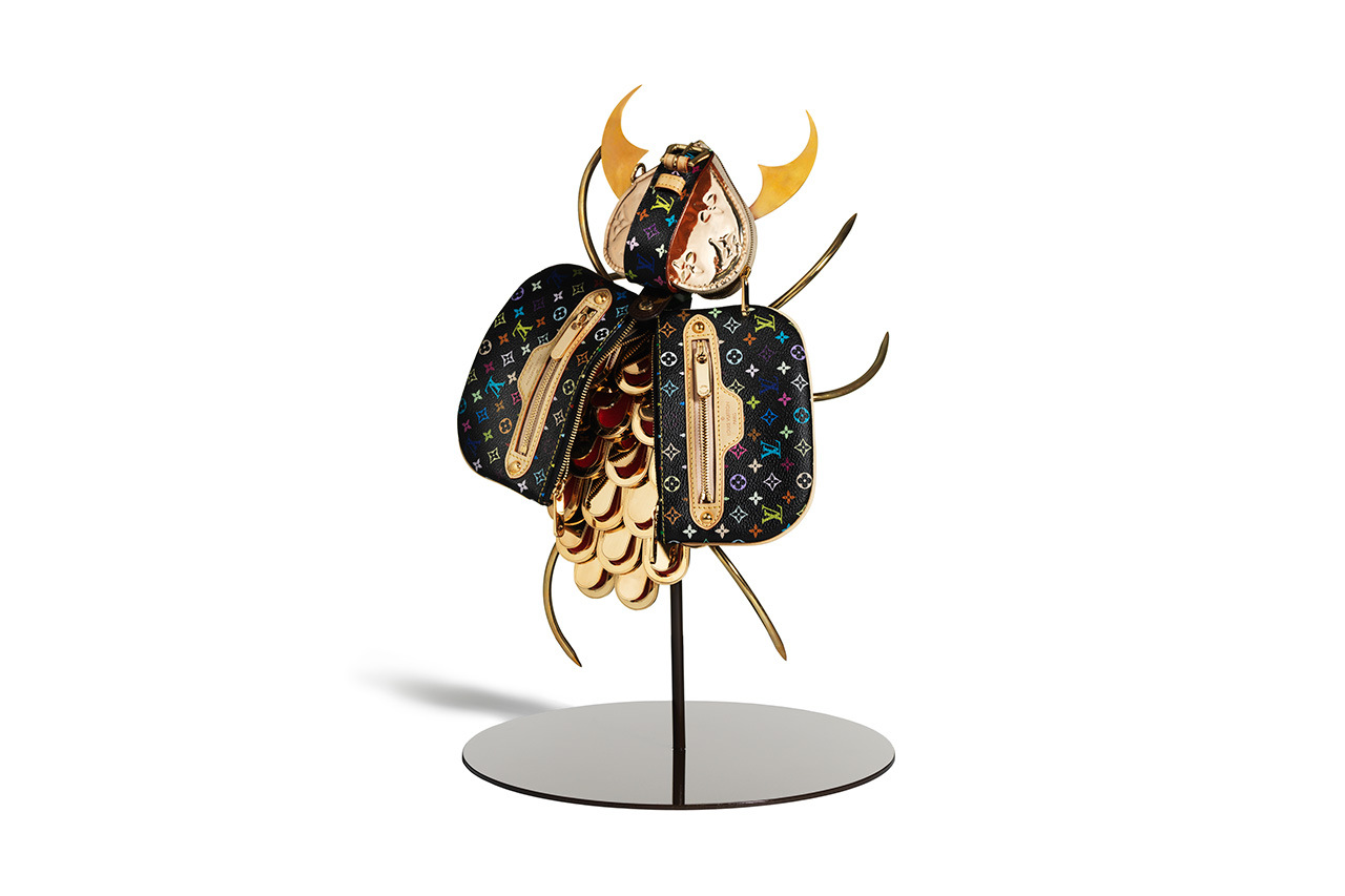 louis-vuitton-traveling-curiosities-exhibition-shenzhen-6