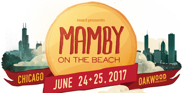 mamby-on-the-beach-logo