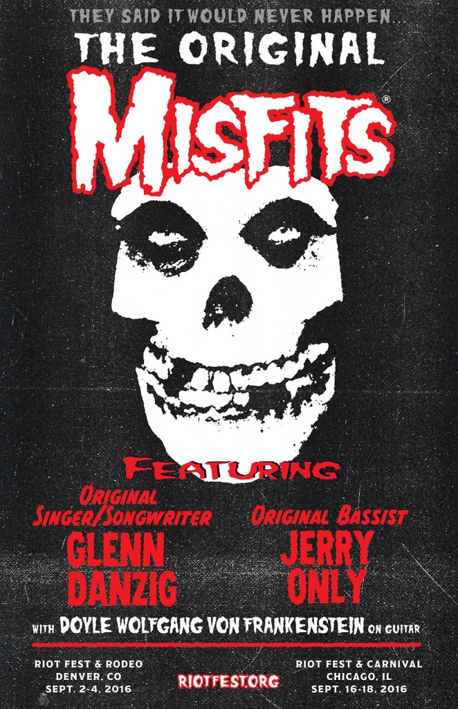misfits_admat_OFFICIAL-small-662x1024