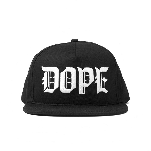 mob_black_tie_back_front_dope_1