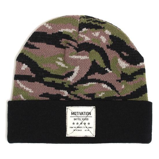 mtvtn-battle-tested-beanie-green-tiger-camo-full_1