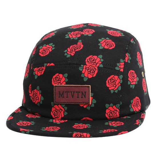 mtvtn-leatherpatch-black-rose-full