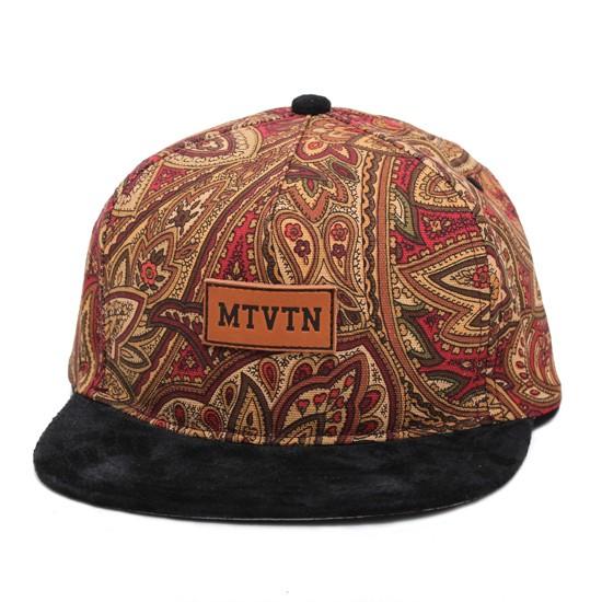 mtvtn-paisley-strapback-full_2