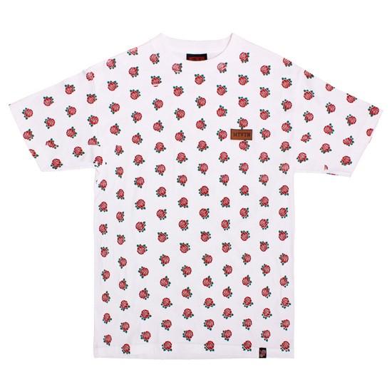 mtvtn-patch-tshirt-allover-rose-white-full
