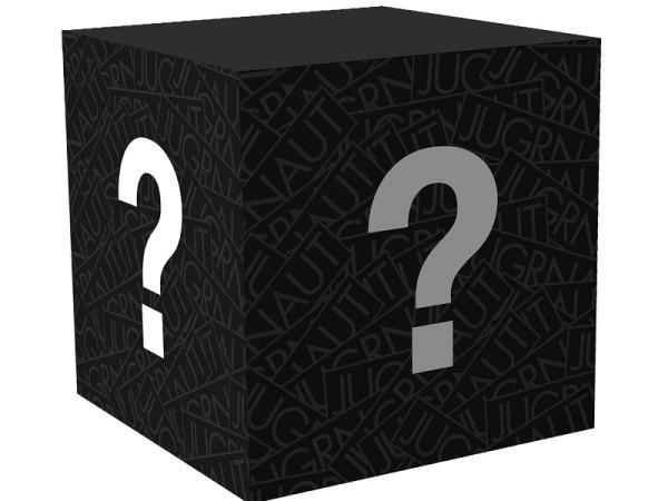 mysterybox800