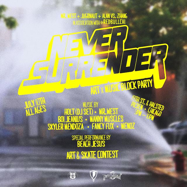 neversurrender_PARTY_flyer_4