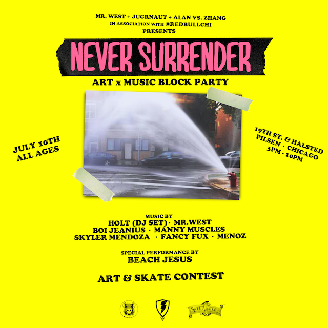 neversurrender_PARTY_flyer_4B