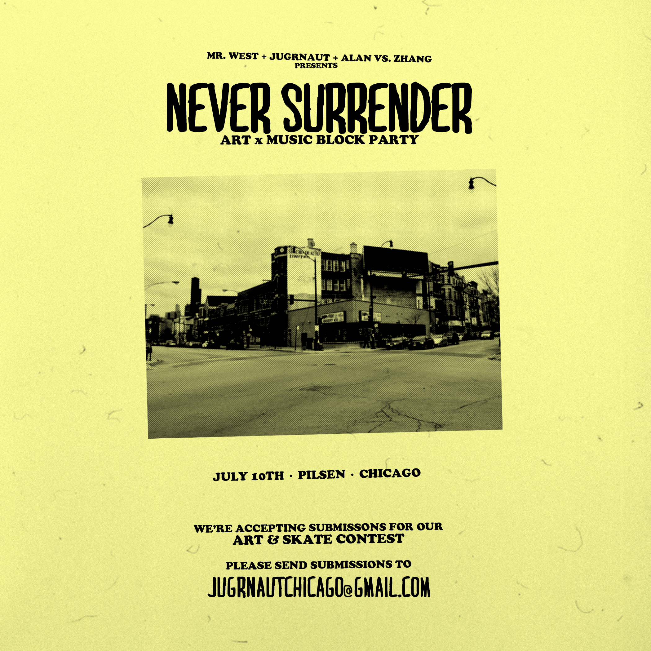 neversurrender_submissions