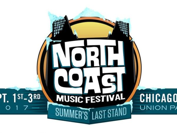 northcoast_2017-980x516 (1)