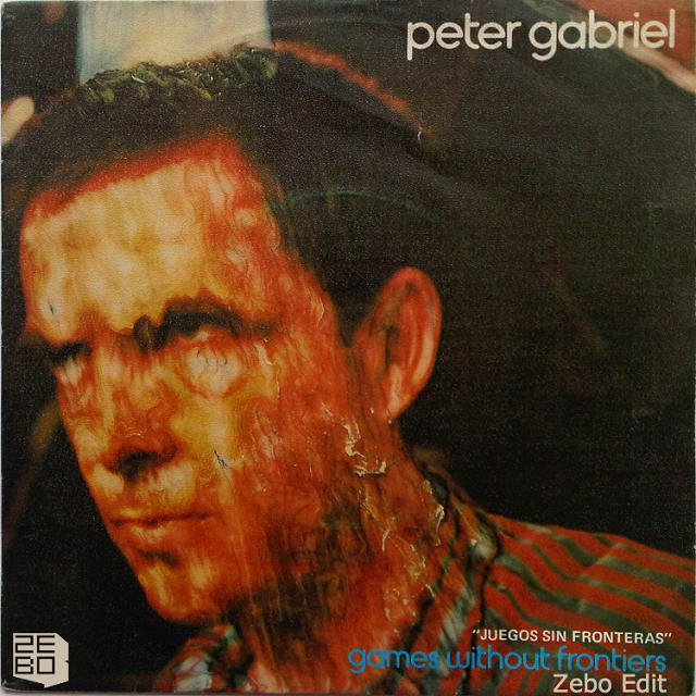 peter_gabriel_games_without_frontiers_juegos_sin_fronteras_charisma