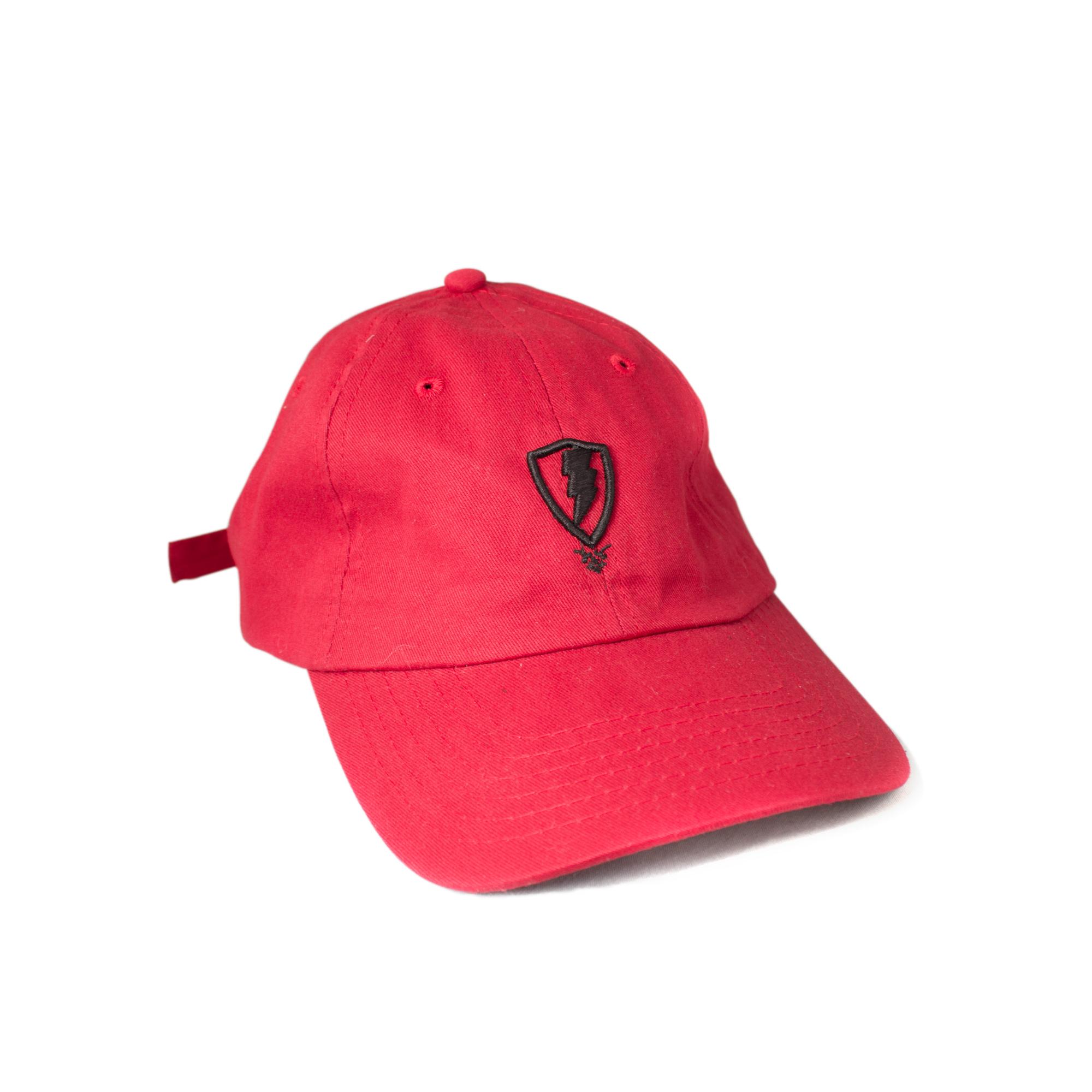 redblackfront