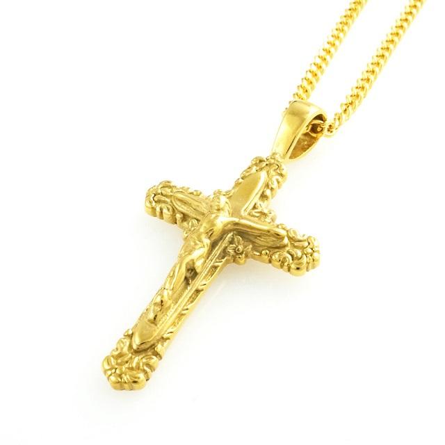 renasci cross