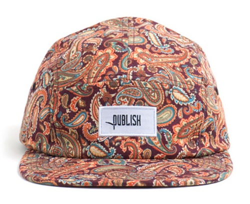 seely 5 panel 2