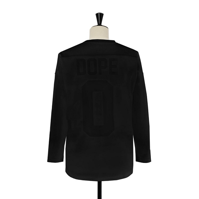 slim_fit_hockey_jersey_black_back_1
