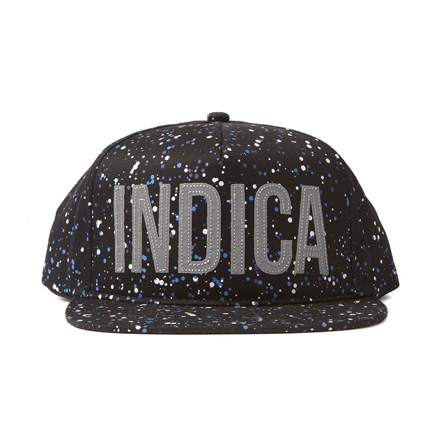 spaced_out_indica_snapback_front_dope
