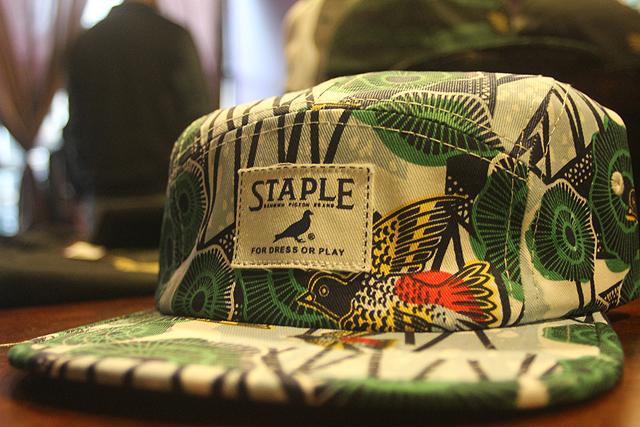staple6