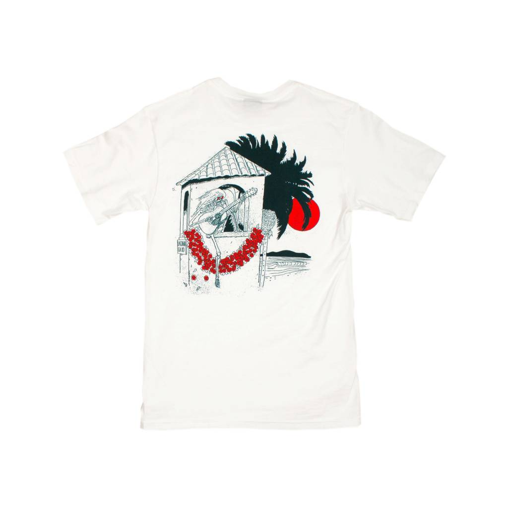 stussy-stussy-downtown-tee-white (1)