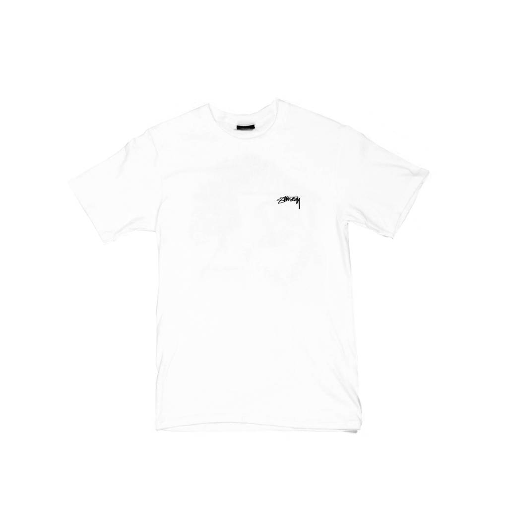 stussy-stussy-downtown-tee-white