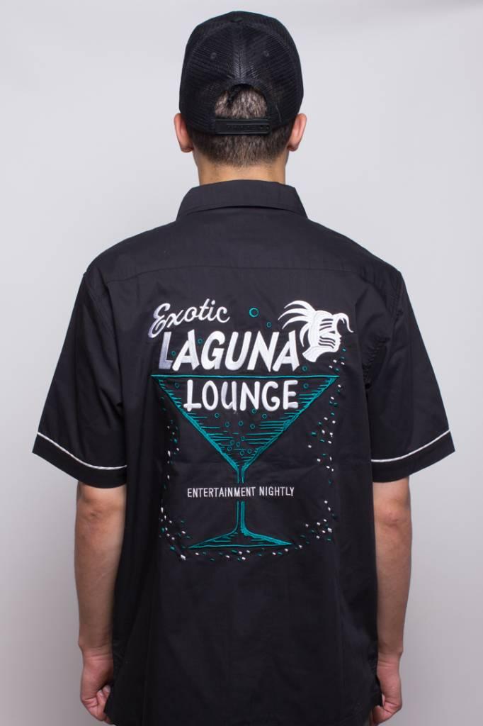 stussy-stussy-laguna-bowling-shirt-black (1)