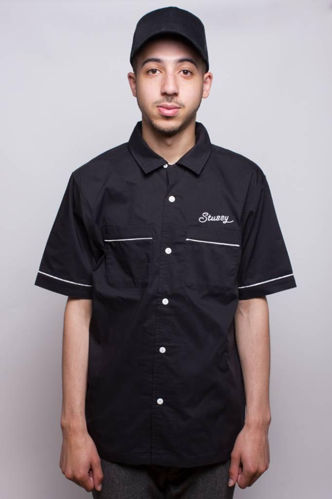 stussy-stussy-laguna-bowling-shirt-black