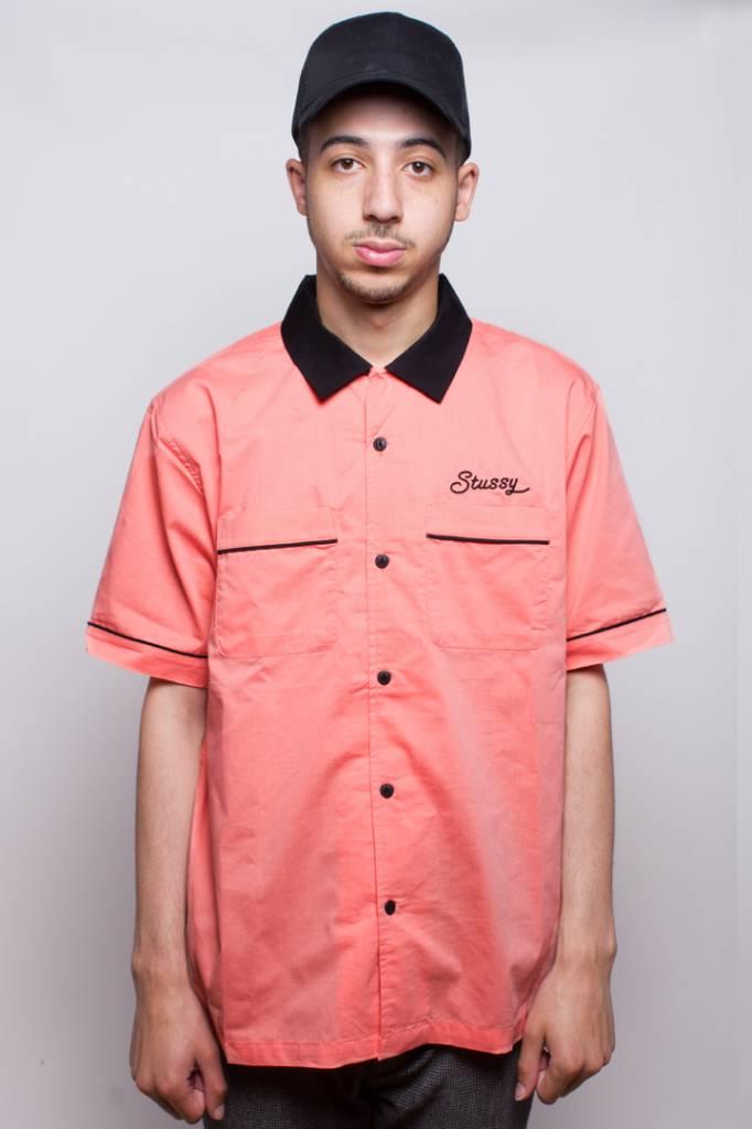stussy-stussy-laguna-bowling-shirt-peach