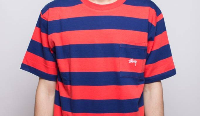 stussy-stussy-range-stripe-pocket-crew-orange
