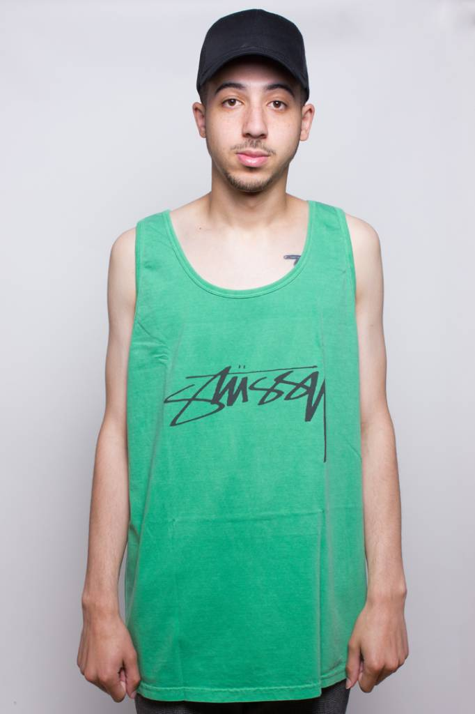 stussy-stussy-smooth-stock-pig-dyed-tank-green